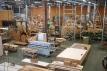 ateliers 02-07-12