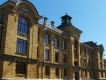 Lycée Denis de Rougemont